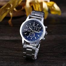 Наручні чоловічі годинники Женева