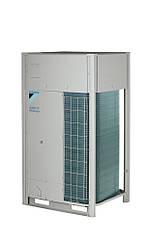 Наружный блок Daikin VRV REYQ8T с рекуперацией теплоты