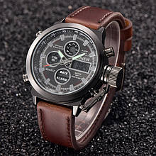 Мужские наручные часы AMST (Xinew)