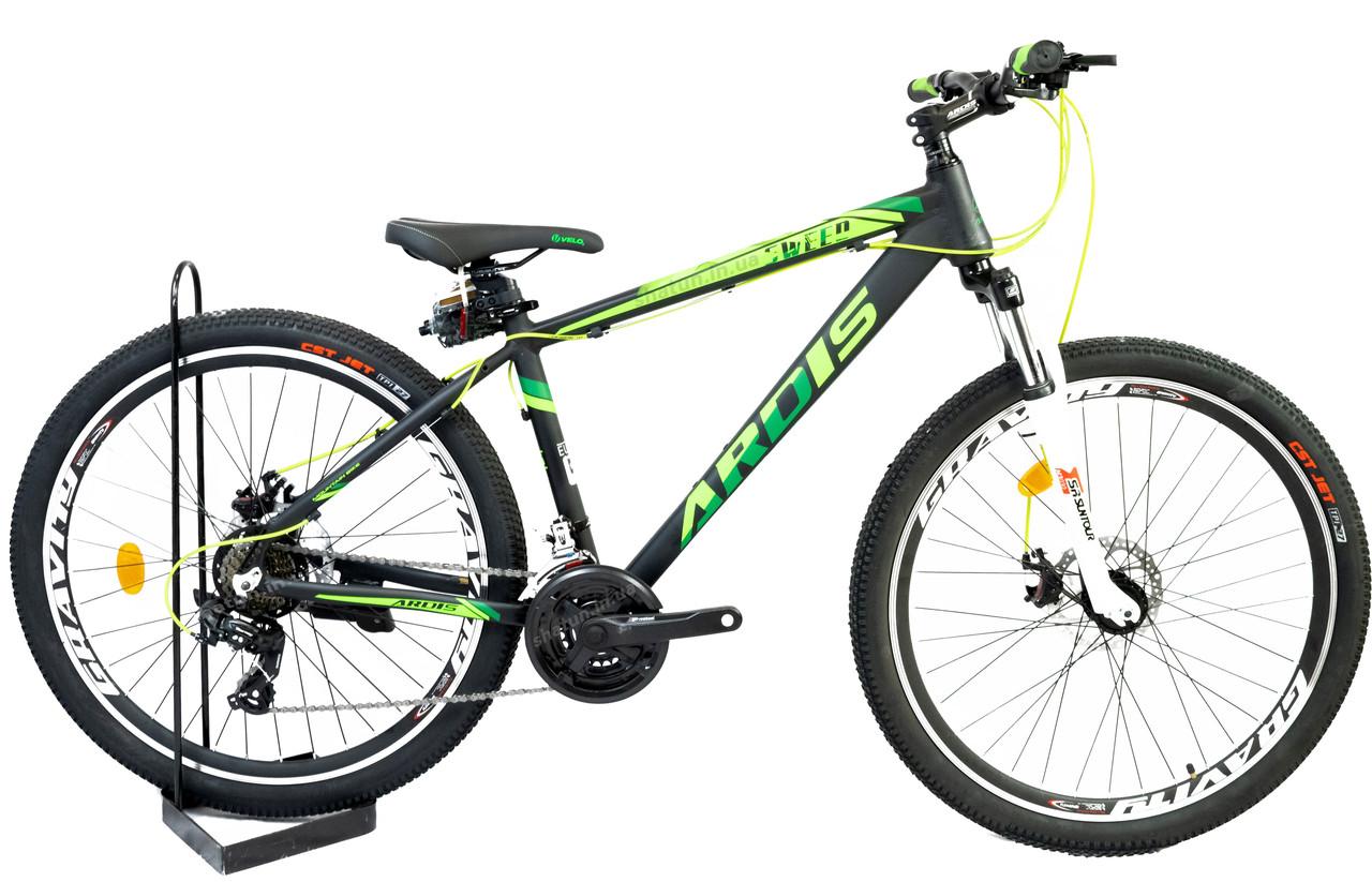 """Горный велосипед 27.5"""" Ardis Sweed"""