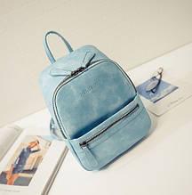 Рюкзак дитячий для дівчинки