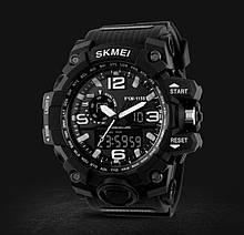 Спортивні чоловічі годинники SKMEI