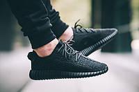 Модные кроссовки-кеды  Adidas Yeezy Boost 350