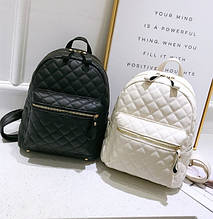Дитячий модний рюкзак