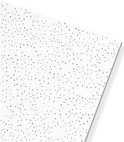 Подвесные потолки AMF THERMATEX Star