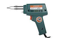 Пистолет паяльный 110 Вт (набор) Sturm SI 2311 C