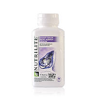 NUTRILITE Кальций Магний, жевательные таблетки 80 шт