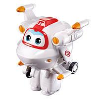 Игровая фигурка-трансформер Super Wings Transform-a-Bots Astro, Астро