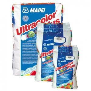 Наполнитель для плиточных швов Mapei Ultracolor Plus