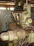 Верстат бесцентровошлифовальный 3Ш182, фото 6
