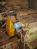 Станок бесцентровошлифовальный 3Ш182, фото 7