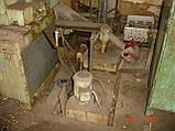 Верстат бесцентровошлифовальный 3Ш182, фото 8