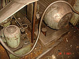 Станок бесцентровошлифовальный 3Ш182, фото 9