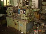 Станок бесцентровошлифовальный 3Ш182, фото 2