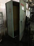 Верстат бесцентровошлифовальный 3Ш182, фото 10