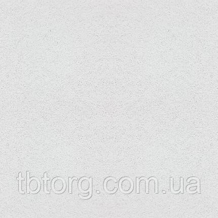Подвесные потолки AMF Thermatex Antaris А, фото 2