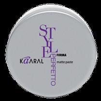 Forma Matte Paste  Матовая паста для текстурирования волос 100 мл.