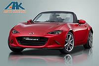 Японцы выбрали самый лучший автомобиль 2015 года.