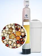 Фильтры для воды в частный дом - цены, об очистке, где лучше купить