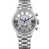 Оригінальний швейцарський годинник Aerowatch Renaissance 79986AA01M