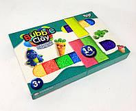 "Детский набор для творчества ""BUBBLE CLAY"""