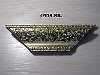 1905SIL