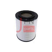 Фильтр воздушный MITSUBISHI CANTER FUSO 659/859 (ME017246/XE017246/ML126032/ME423319) NF