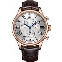 Летные мужские часы Aerowatch Renaissance 79986RO01, фото 1
