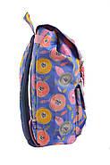 Рюкзак молодіжний YES 15 л Daisy (557291), фото 3