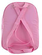 Рюкзак молодіжний YES T-67 7 л Blossom (557180), фото 2