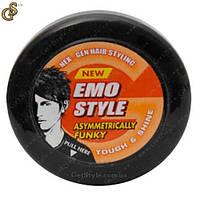 "Крем для волос ""Emo Style"", фото 1"