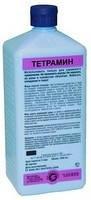 «Тетрамін» - 1 литр
