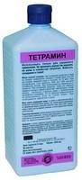 «Тетрамін» - 3 литра