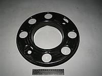 Колпак колеса передний ЗИЛ 4331