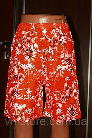 Мужские летние шорты, тонкие, фото 2