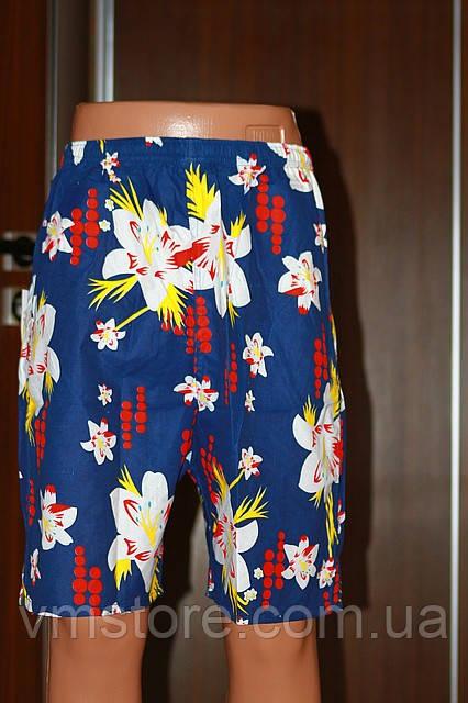 Мужские летние шорты, тонкие