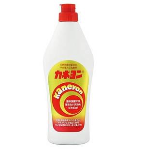 Kaneon Sikken универсальный чистящий крем 550 г