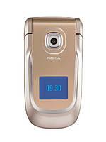 Nokia 2760, фото 1