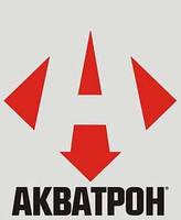 Проникающая гидроизоляция Акватрон