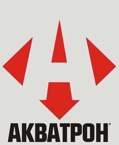 Проникающая гидроизоляция Акватрон - ЧП «БудсервисГруп» в Киеве