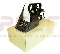Аппликатор этикеток Printex M-60