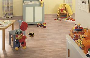 Ламинат Kronostar серия SimBio, Дуб Пьемонт 33 кл. 8мм. АС5, фото 3