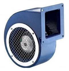 Вентилятор для твердопаливного котла KG Elektronik DP-140