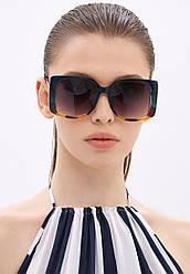 Отзывы (9 шт) о Faberlic Очки солнцезащитные Valerie арт 780552