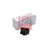 Реле освещения MITSUBISHI CANTER FUSO 659/859 (MC897148/MC856360/MB482312) MITSUBISHI