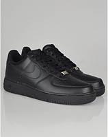 Кроссовки очень удобные фирменные    Nike Air Force Low