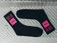 Шкарпетки Staff Hate me, фото 1