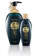Шампунь от выпадения волос Daeng Gi Meo Ri Oriental 500 мл