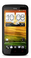 Смартфон HTC One X+ 64GB (Black), фото 1