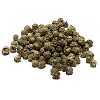 Перец зеленый горошек, 1 кг